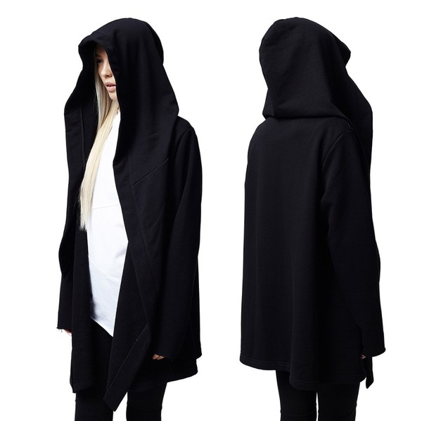 Франшиза Bat Norton - Одежда