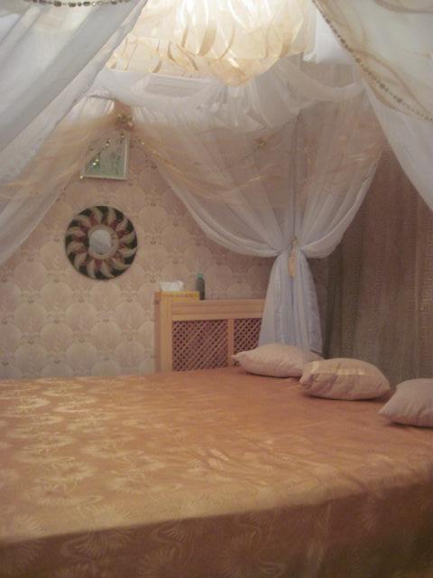 eroticheskiy-massazh-feya-saransk