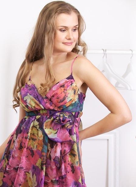 Женская Одежда Одетта Каталог С Доставкой