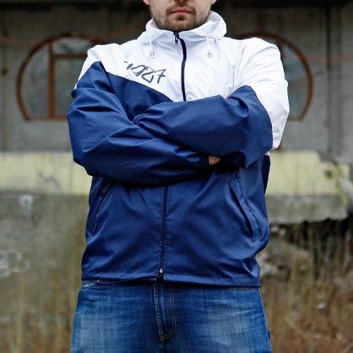 Куртки Футбольных Хулиганов Купить
